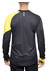 Mavic CrossMax LTD LS Jersey Men black/yellow